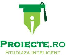 Proiecte.ro