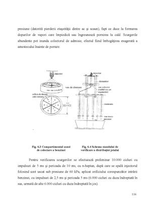 Pag 134