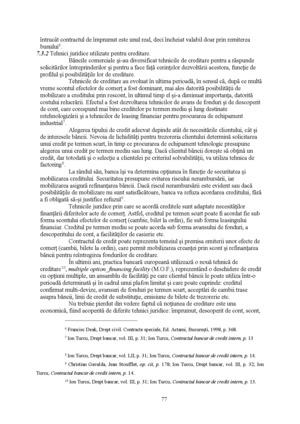 Pag 124