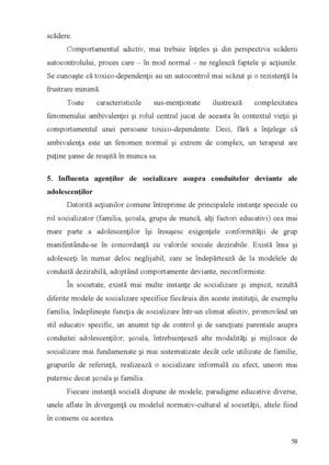 Pag 62