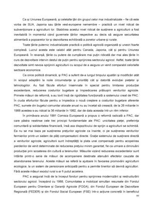 Pag 113