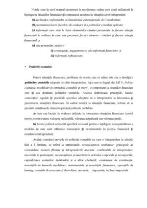 Pag 120