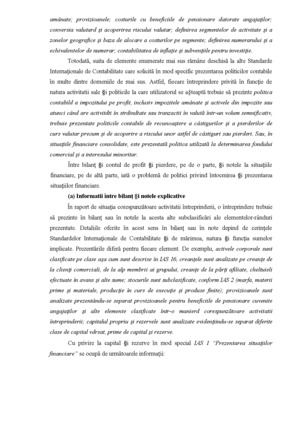 Pag 121