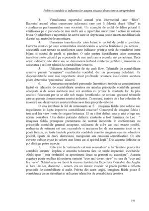 Pag 3