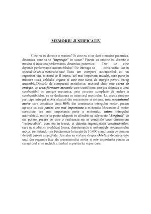 Pag 12