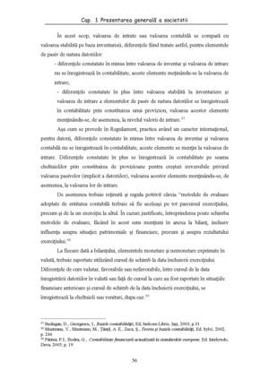 Pag 84