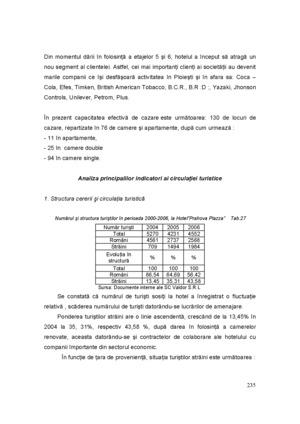 Pag 158