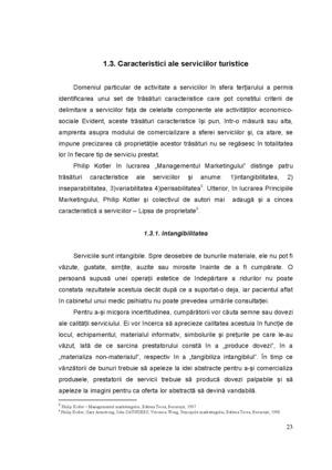 Pag 185