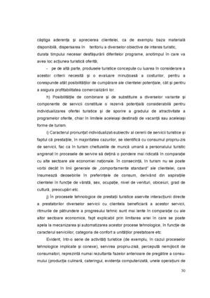 Pag 193