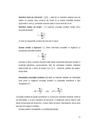 Pag 218