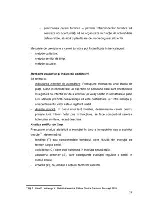 Pag 225