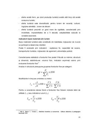 Pag 227