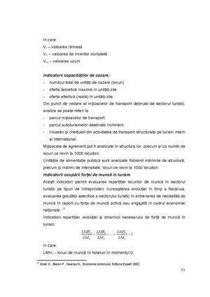 Pag 228