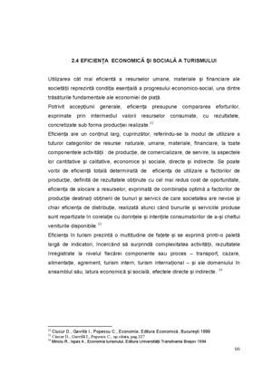 Pag 234