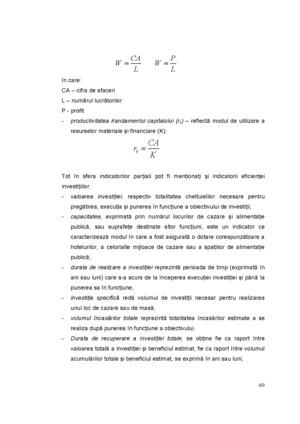 Pag 237