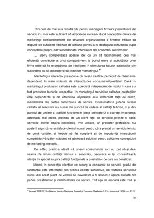 Pag 246