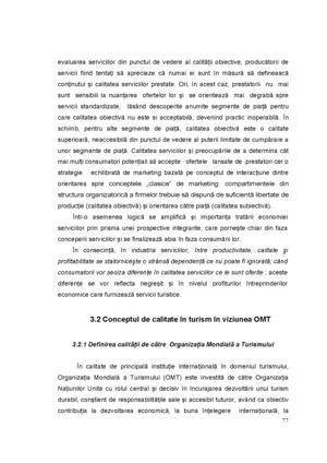 Pag 247