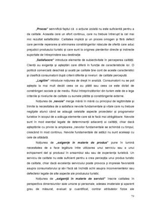 Pag 249