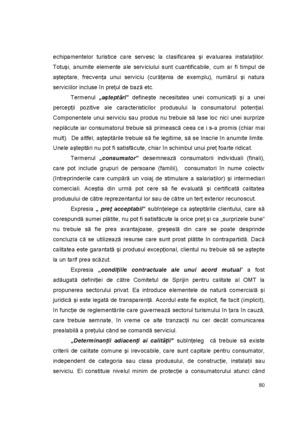 Pag 250