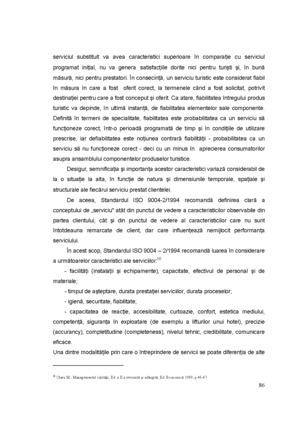 Pag 257