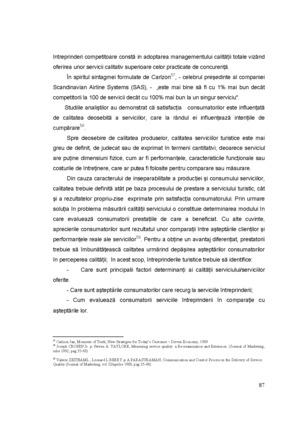 Pag 258