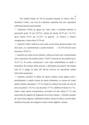Pag 188