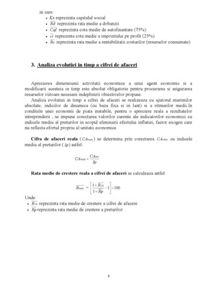Pag 33