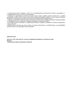 Pag 154
