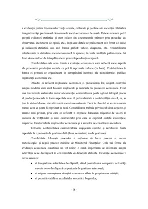 Pag 122