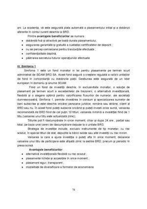 Pag 163