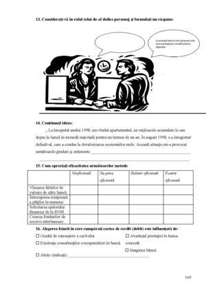 Pag 77