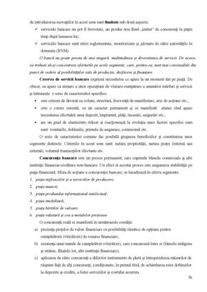 Pag 141