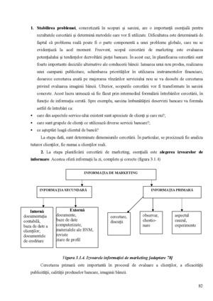 Pag 170