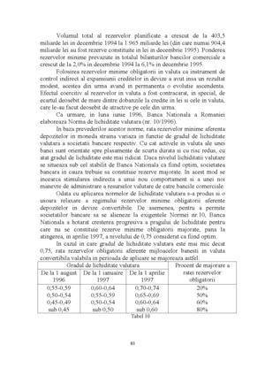 Pag 106