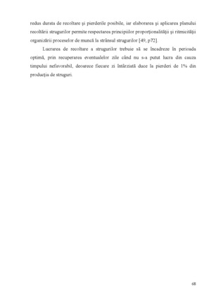 Pag 156