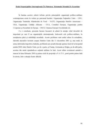 Pag 91