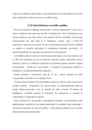 Pag 75