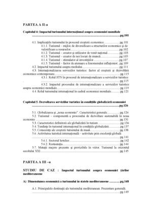 Pag 171