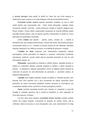 Pag 183