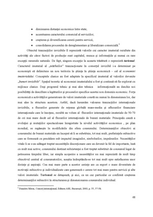 Pag 197