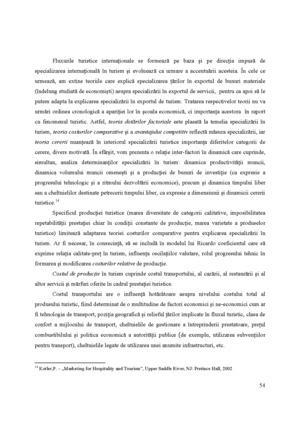 Pag 203
