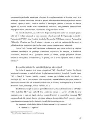 Pag 212