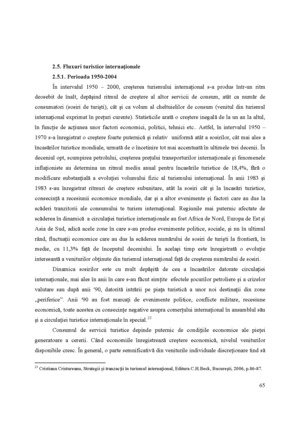 Pag 216