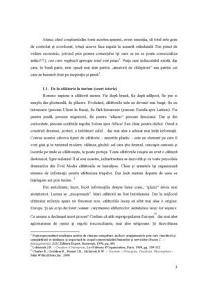 Pag 226