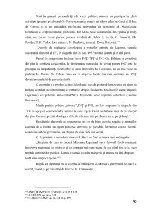 Pag 162