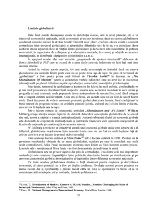 Pag 207