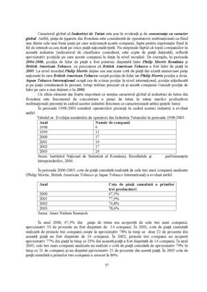 Pag 209