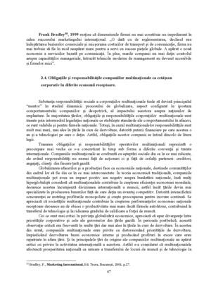 Pag 220