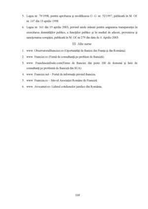 Pag 14