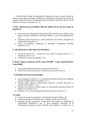 Pag 132